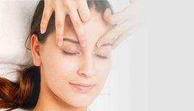 眼部护理系列